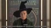 谷阿莫:6分鐘看哈利波特前傳的電影《神奇動物:格林德沃之罪》