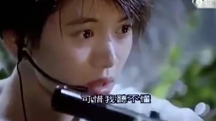 ?}_陈响雧