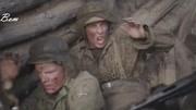 抗战地图《共和国黎明》,二战中国战场全纪录