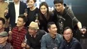 《掃毒2》來襲,劉青云張家輝被他們替換,網友:票房妥妥的了!