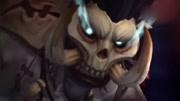魔兽世界8.0:《战争使者·希尔瓦娜斯》国服版