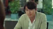 韓國演員樸信惠,新劇來襲,男主角玄彬一出粉絲爆炸開心!
