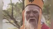 《白蛇緣起》白素貞千年等待竟愛錯了人?前世不同今生,值得么?