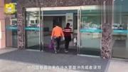 湖南:3岁男童烫伤 奶奶听信偏方致其生命垂危