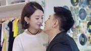 《2014國劇盛典》 趙麗穎獲內地人氣女演員獎