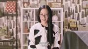 21届上影节金爵奖颁奖典礼红毯 《胖子行动队》剧组