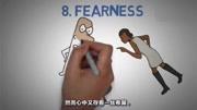 哈佛大学研究:8个让女性变穷的原因(下)#独立女性