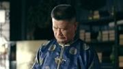 劉亦菲這表情太醉人了,誤解了小鮮肉的意思