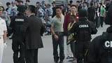战狼2:中国解放军有召必回