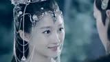 TFBOYS《寵愛》電視劇《九州天空城》關曉彤張若昀【風鈴】剪輯