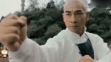趙文卓新版《霍元甲》來襲,釋小龍的陳真讓人眼前一亮
