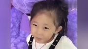 """星月对话韩庚挑战""""快问快答"""",江月""""挖坑""""套路韩庚!"""
