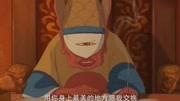 5分鐘看完《大魚海棠》!