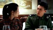 我的前半生:馬伊琍靳東的甜蜜虐戀