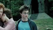 《哈利波特》里面的羅恩扮演者1到29歲的變化!到底是長殘了啊