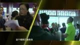 贏在中國:夏華親自上陣,帶來數份錄用意向書!