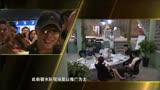 贏在中國:韓小紅親自拉客戶,直言別老照相,還得簽約!