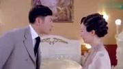 烽火佳人:毓婉喝醉喊了周霆琛的名字,杜允唐生氣吃醋強行霸占她