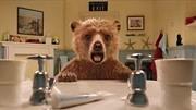 帕丁頓熊2:探監時,帕丁頓將他的好友們介紹給布朗一家