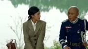 TVB颁奖典礼2013万千星辉台庆全程回顾
