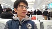 官方,2018年12月22日, 杨幂刘恺威宣布离婚, 原因揭