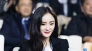 楊冪得獎視頻來了,中國電視好演員表彰盛典榮獲綠寶石女演員