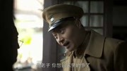战长沙_ 顾清明匆忙找薛君山, 被告知哪还有活口啊, 自己看
