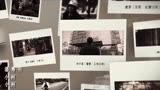 """电影《大人物》""""小人物版""""主题曲《孤独的蚂蚁》MV倔强上线!"""
