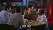 深圳衛視2014春晚 邱啟明《濤聲依舊》