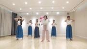 中國好歌曲 南征北戰《回憶》撕裂電鋸嗓 導師們全瘋狂了!
