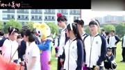 欢乐颂:杨紫在安迪?#39029;?#39281;就走,这女孩大大咧咧的,也是没谁了