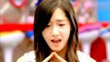 韓國少女時代風靡一時的歌,成了《非誠勿擾》御用歌曲,你知道嗎