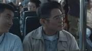 潘粵明王源重現《海洋天堂》演繹父子情深 催淚演技備受肯定