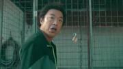 黄渤沈腾梁龙合作, 演唱《疯狂的外星人》主题曲, 开启喜庆中国年