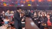 10万观众看王思聪直播骂人,没人敢顶嘴,只怪女主播做错一件事