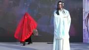 《魔道祖师》真人版,肖战,王一博主演,而最受瞩目的当属她了!