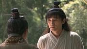 易小川穿越秦代成蒙毅,項少龍穿越秦代成了項羽他爹,編劇腦洞啊