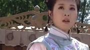 康熙王朝:得知藍齊兒原型,才知道藍齊兒的可憐