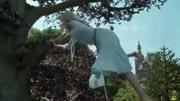 佩小姐的奇幻城堡(片段)佩小姐神奇逆轉時間