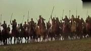 史诗级战争 弓箭手军团vs火枪手军团 游戏