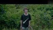 《50米之恋》终极预告片