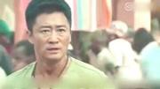 中國影史票房排名前十的國產電影