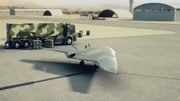 六代機造價曝光,一架堪比三架殲20!軍迷直呼:史上最貴戰斗機