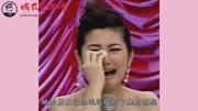 seline任家萱烧伤复出后演唱会上情绪一度失控眼泛泪光