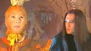 其實西天還有一位佛祖,并頻頻挑戰如來的地位?