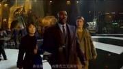《環太平洋》中飾演暴風赤紅中國三兄弟的竟然是華裔加拿大人,來聽聽他們的自我介紹-