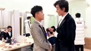郑云龙宣布退出《歌手》,有的人却认为他不尊重舞台?