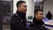 四平警事—吳政委的口才實在了得,把獄友忽悠得一愣一愣的