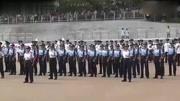香港警察好嘢