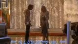 Trisha Yearwood  How Do I Live《空中監獄》主題曲 中英字幕